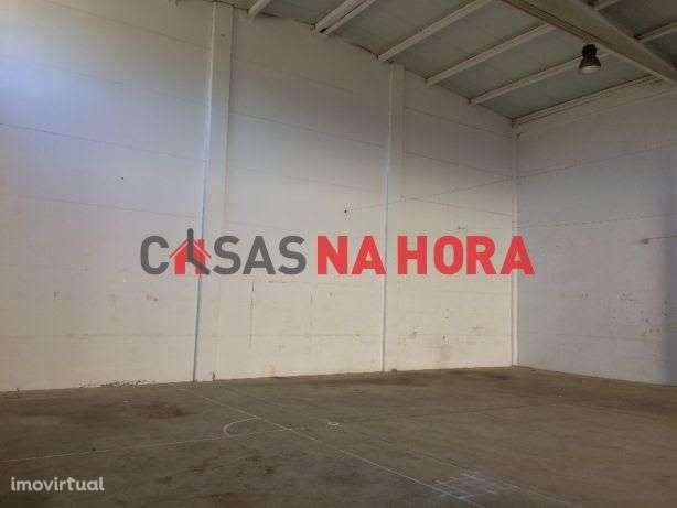 Armazém para arrendar, São João das Lampas e Terrugem, Lisboa - Foto 6