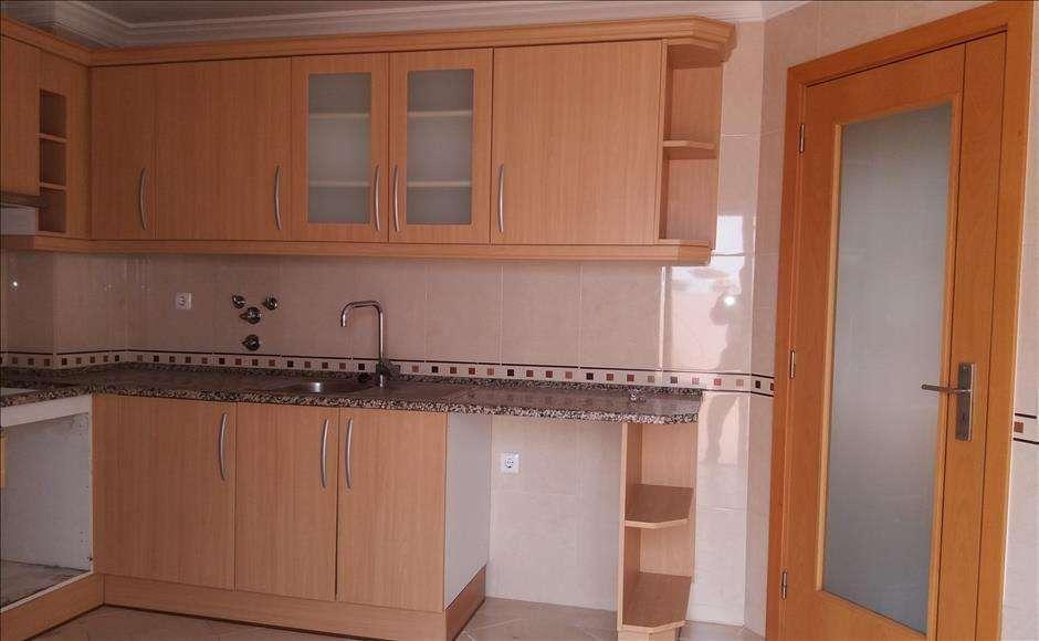 Apartamento para comprar, Estômbar e Parchal, Faro - Foto 7