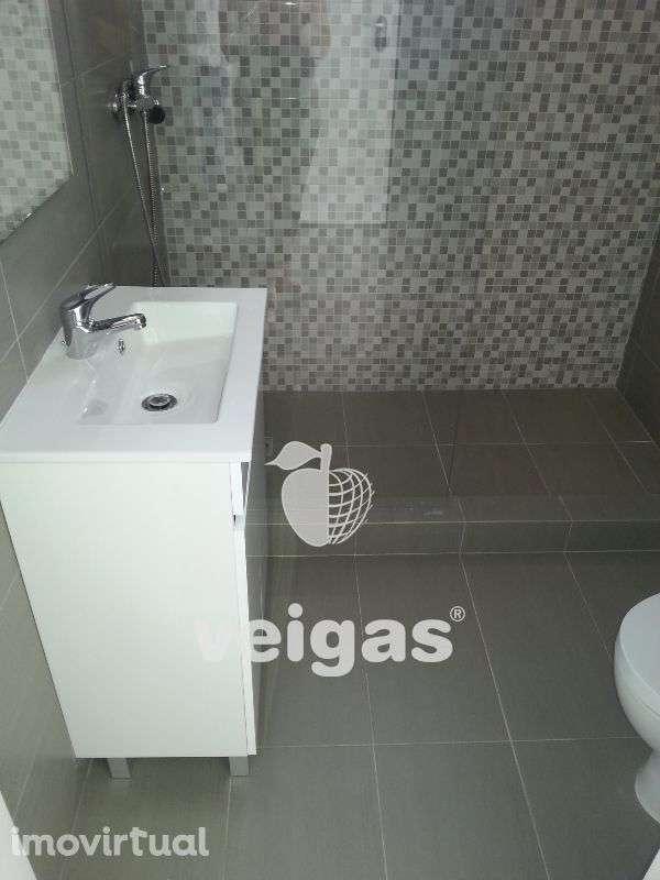 Apartamento para comprar, Almargem do Bispo, Pêro Pinheiro e Montelavar, Lisboa - Foto 6