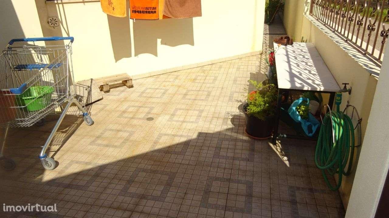 Moradia para comprar, Perafita, Lavra e Santa Cruz do Bispo, Porto - Foto 32