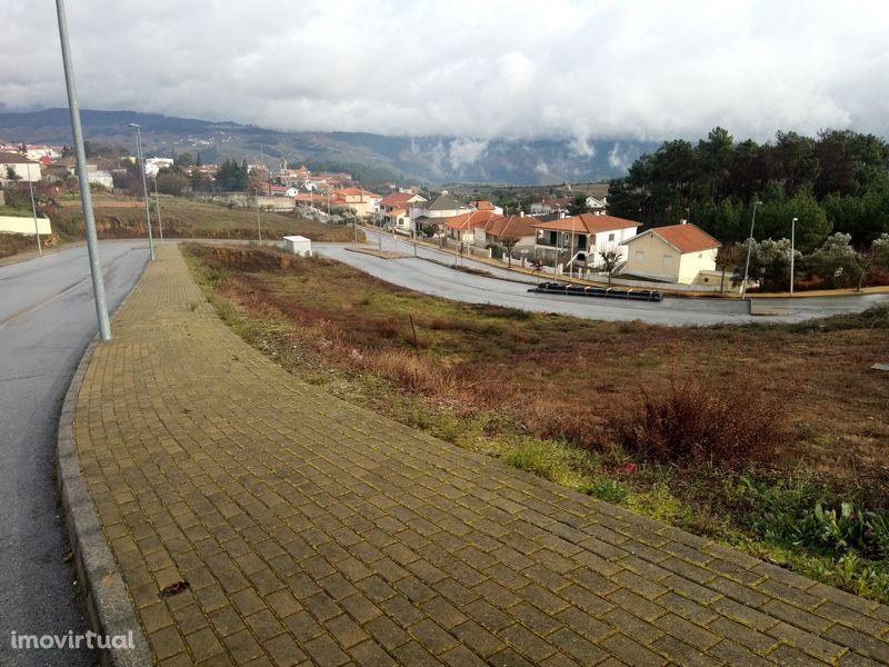 Terreno para comprar, Sabrosa, Vila Real - Foto 11