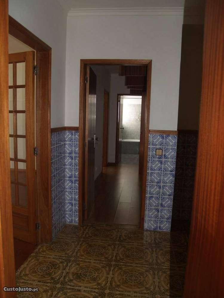Apartamento para comprar, Assafarge e Antanhol, Coimbra - Foto 4