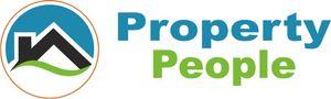 Agência Imobiliária: Property People