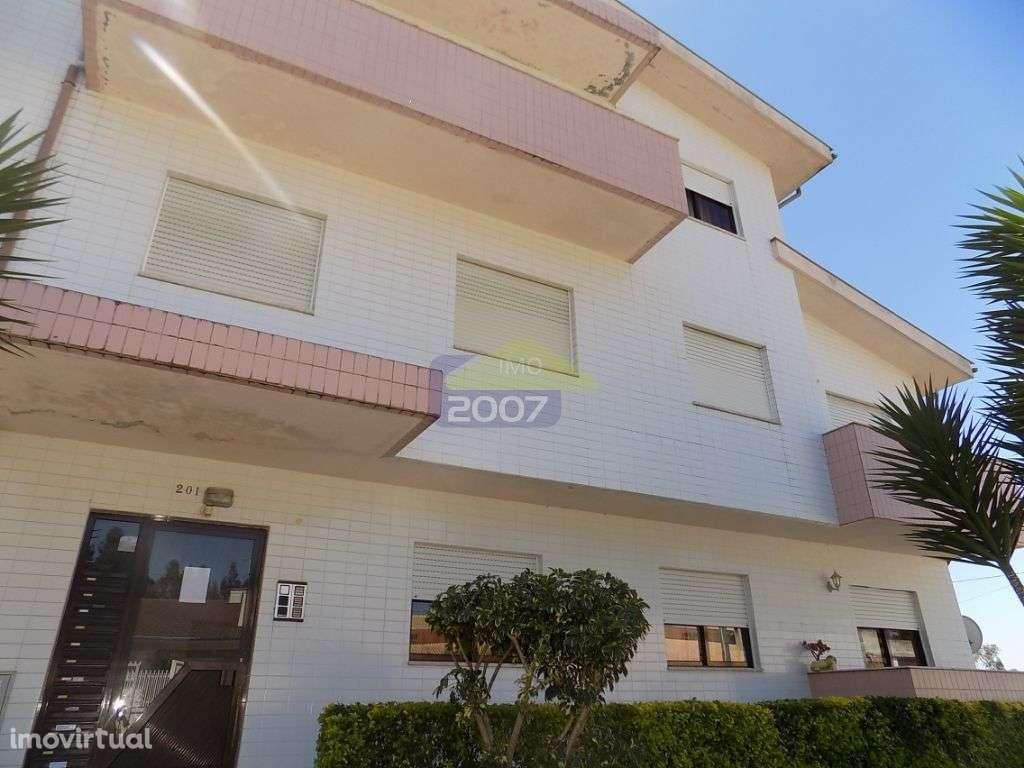 Apartamento para comprar, São Miguel do Souto e Mosteirô, Aveiro - Foto 2