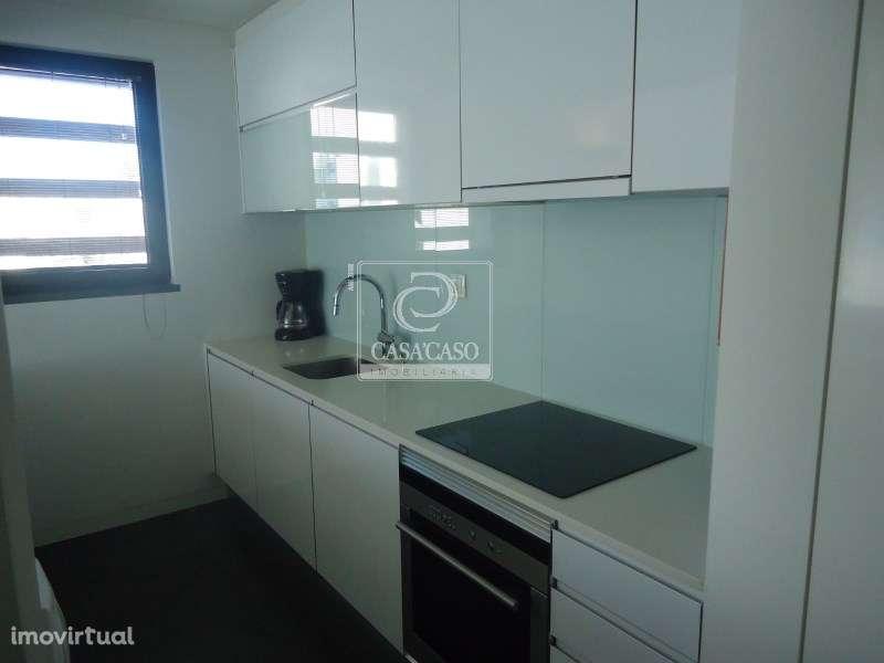 Apartamento para comprar, Carvalhal, Grândola, Setúbal - Foto 7