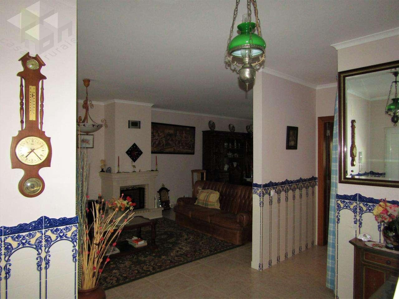 Moradia para comprar, Alfeizerão, Alcobaça, Leiria - Foto 8