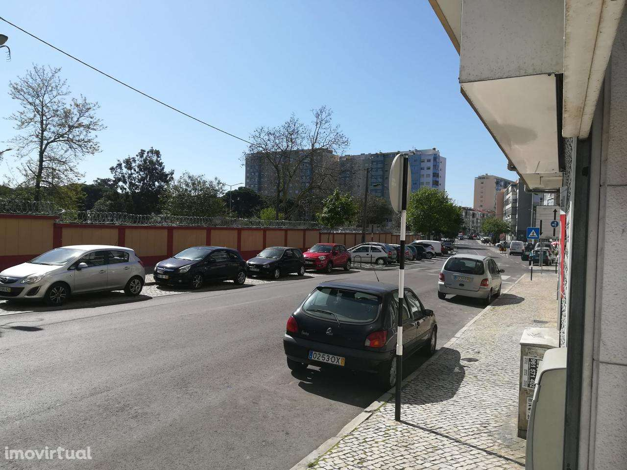 Loja para comprar, Laranjeiro e Feijó, Setúbal - Foto 9