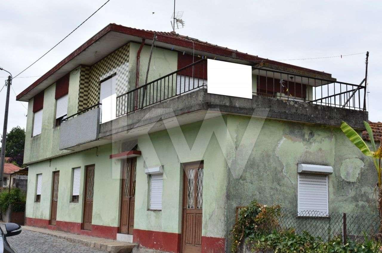 Moradia para comprar, Alvarelhos e Guidões, Porto - Foto 2