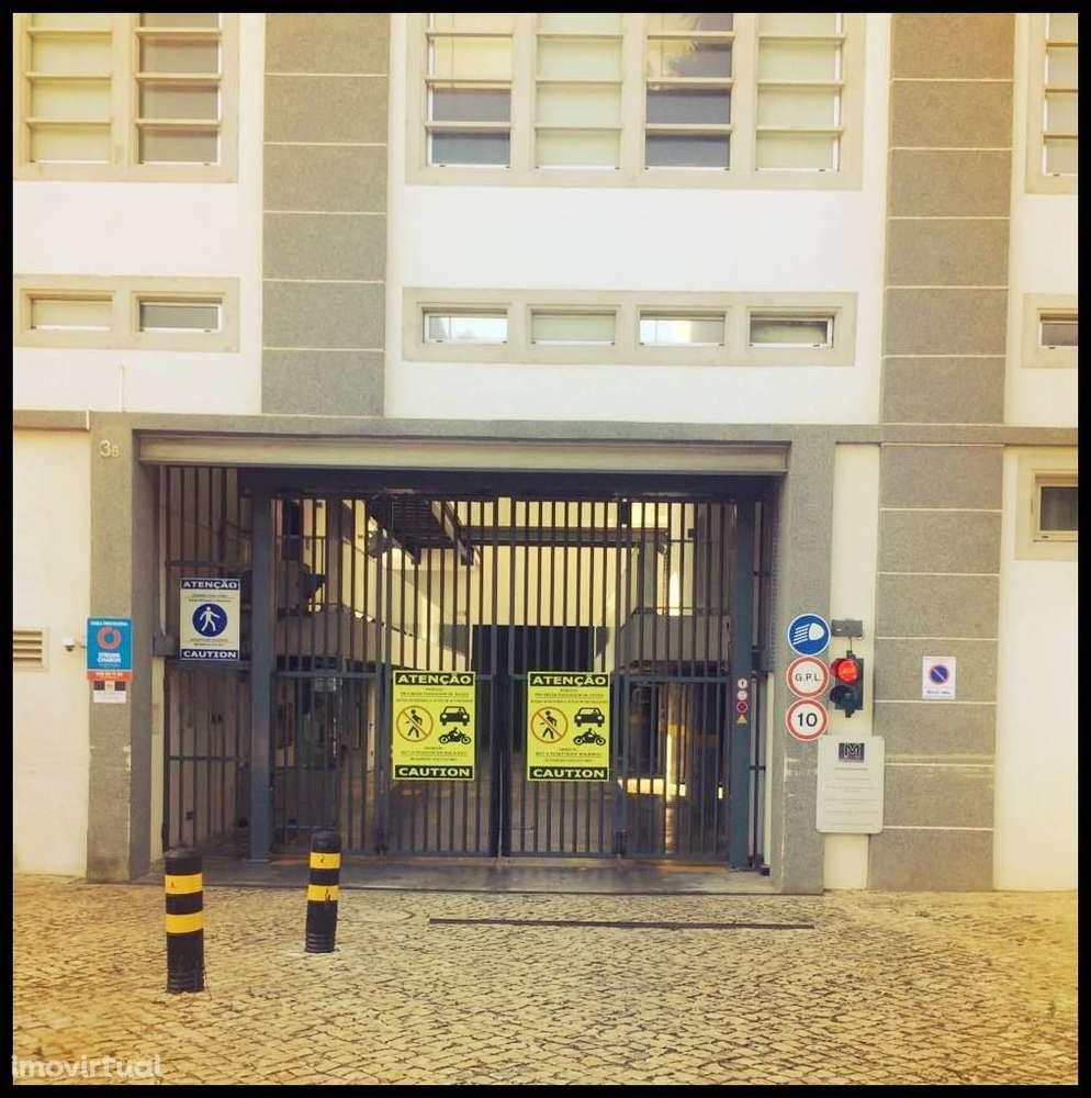 Apartamento para comprar, Avenida de Pádua, Parque das Nações - Foto 19
