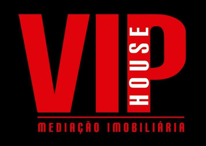 Agência Imobiliária: Vip House - Rede Imobiliária