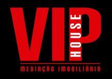 Promotores Imobiliários: Vip House - Rede Imobiliária - Amora, Seixal, Setúbal