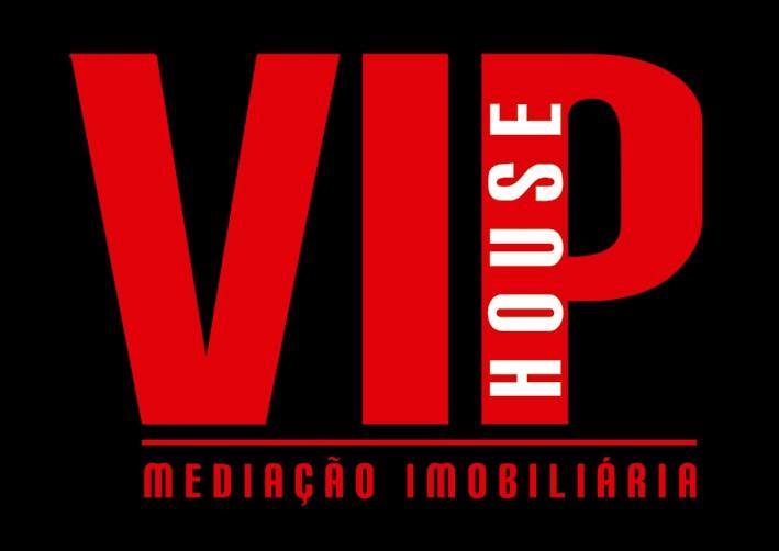 Vip House - Rede Imobiliária