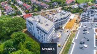 UROCZA 4- Atrakcyjne mieszkanie trzypokojowe
