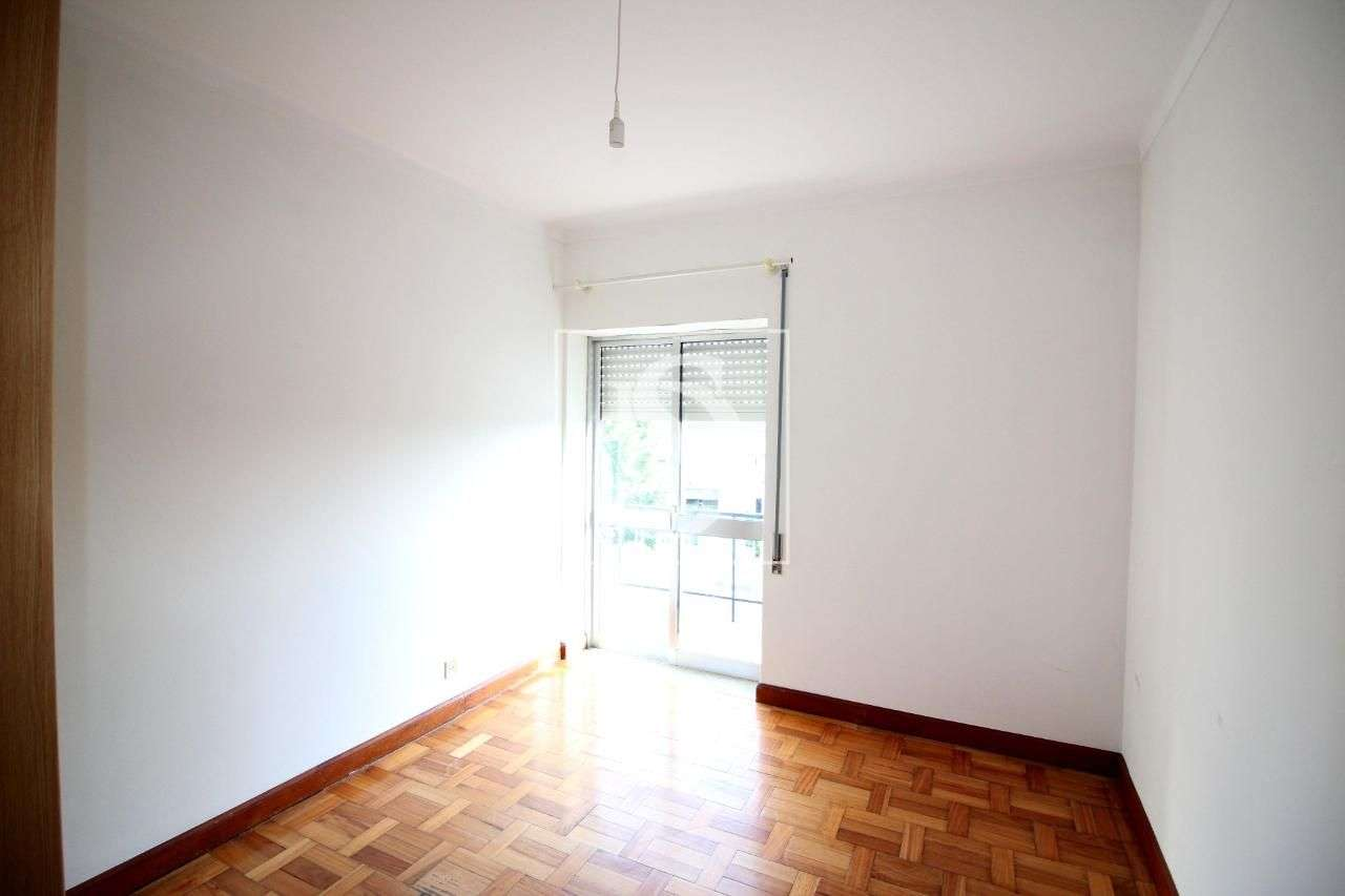 Apartamento para comprar, Caldelas, Sequeiros e Paranhos, Braga - Foto 12
