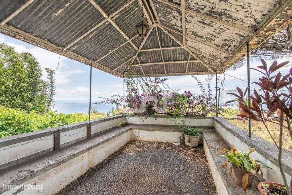 Quintas e herdades para comprar, São Martinho, Ilha da Madeira - Foto 7