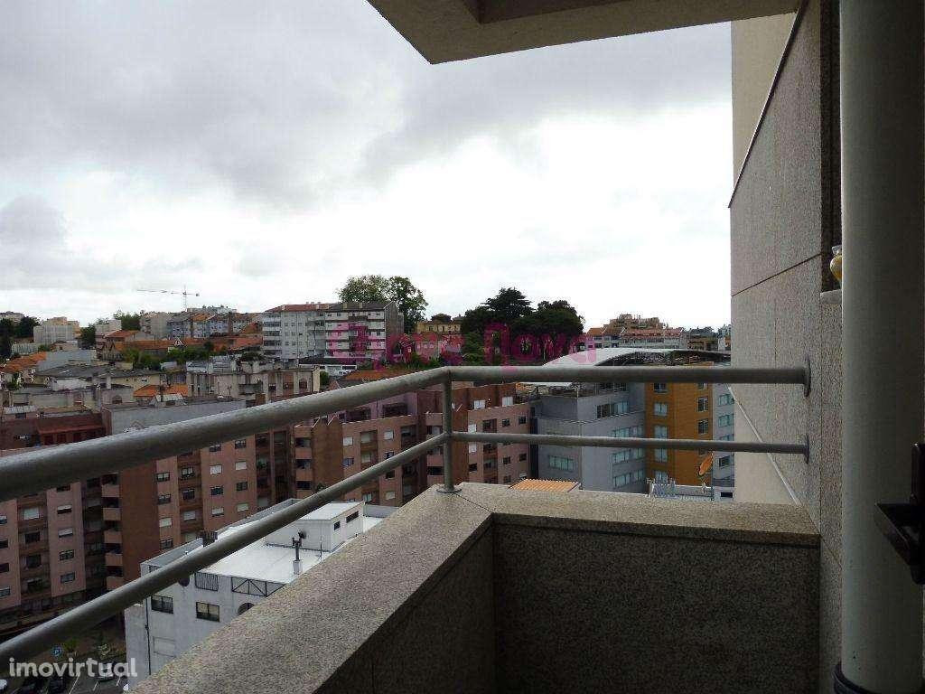 Apartamento para comprar, Mafamude e Vilar do Paraíso, Porto - Foto 15