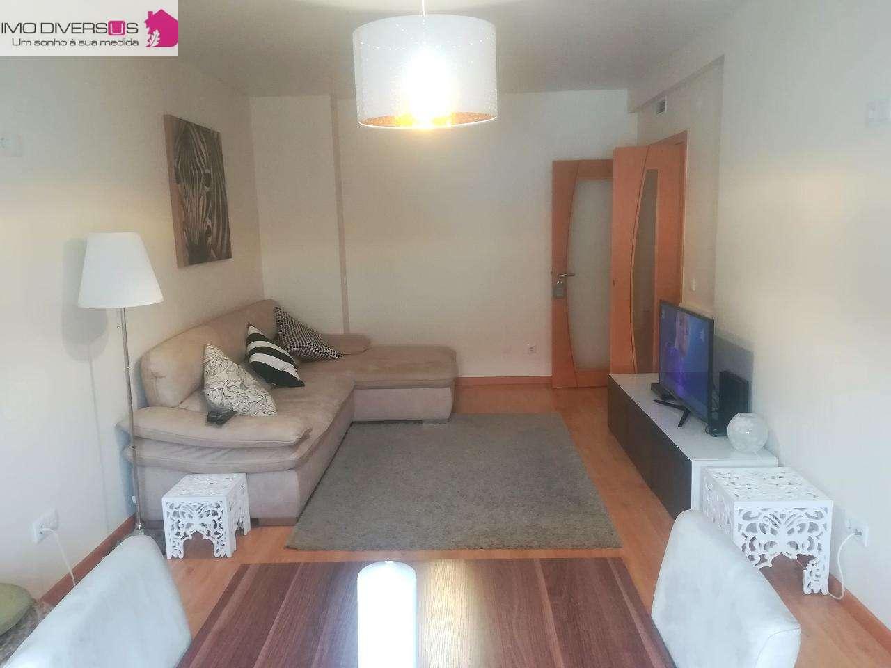 Apartamento para comprar, Alhos Vedros, Setúbal - Foto 7