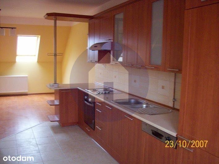 Mieszkanie, 98,10 m², Polkowice