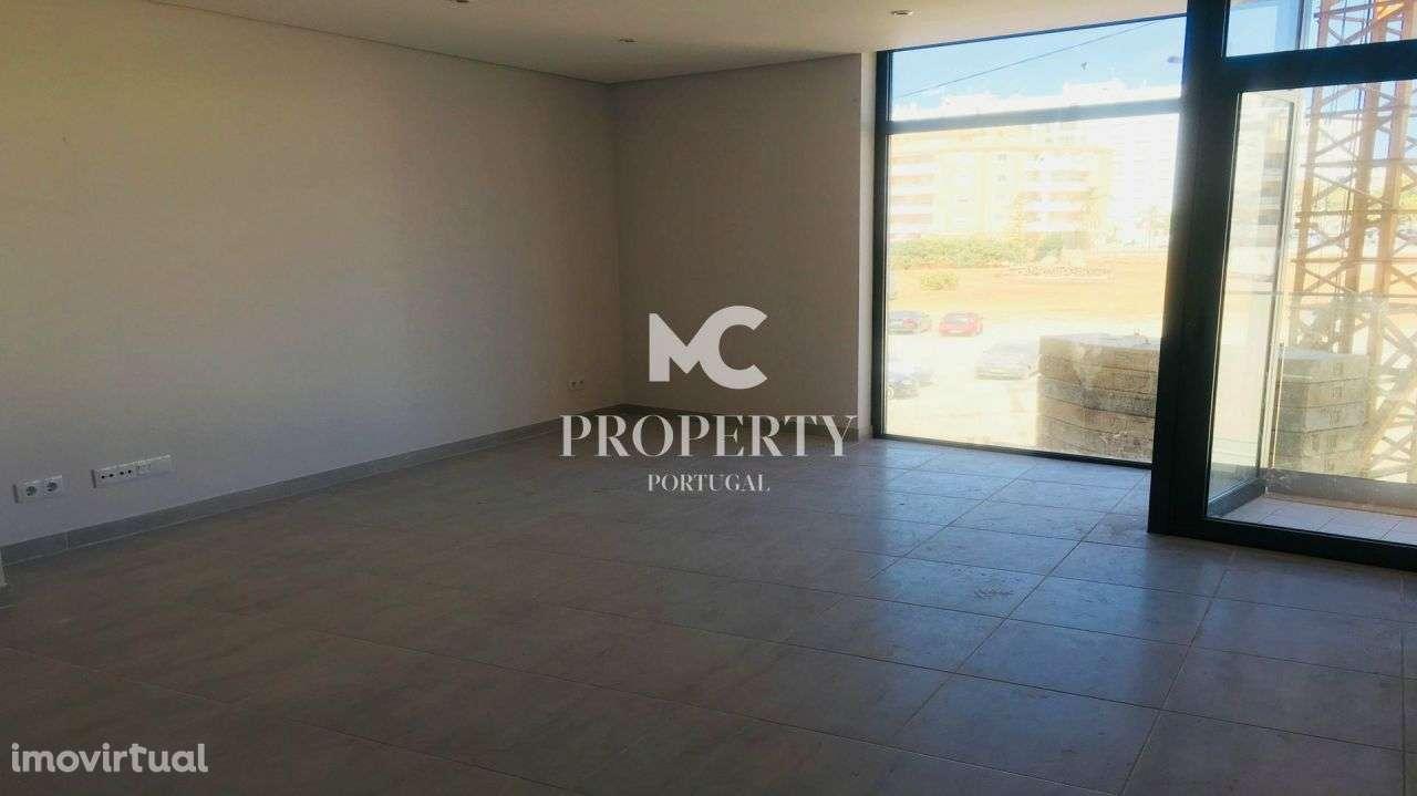 Apartamento para comprar, Quarteira, Loulé, Faro - Foto 8
