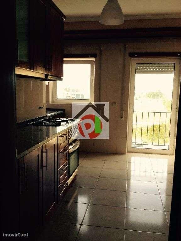 Apartamento para comprar, Santo André de Vagos, Vagos, Aveiro - Foto 4