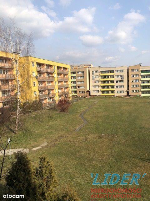 Mieszkanie, 61,70 m², Tychy