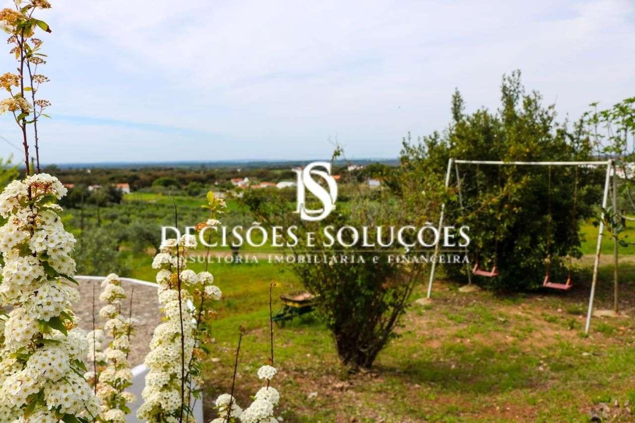 Quintas e herdades para comprar, Santiago do Cacém, Santa Cruz e São Bartolomeu da Serra, Santiago do Cacém, Setúbal - Foto 27