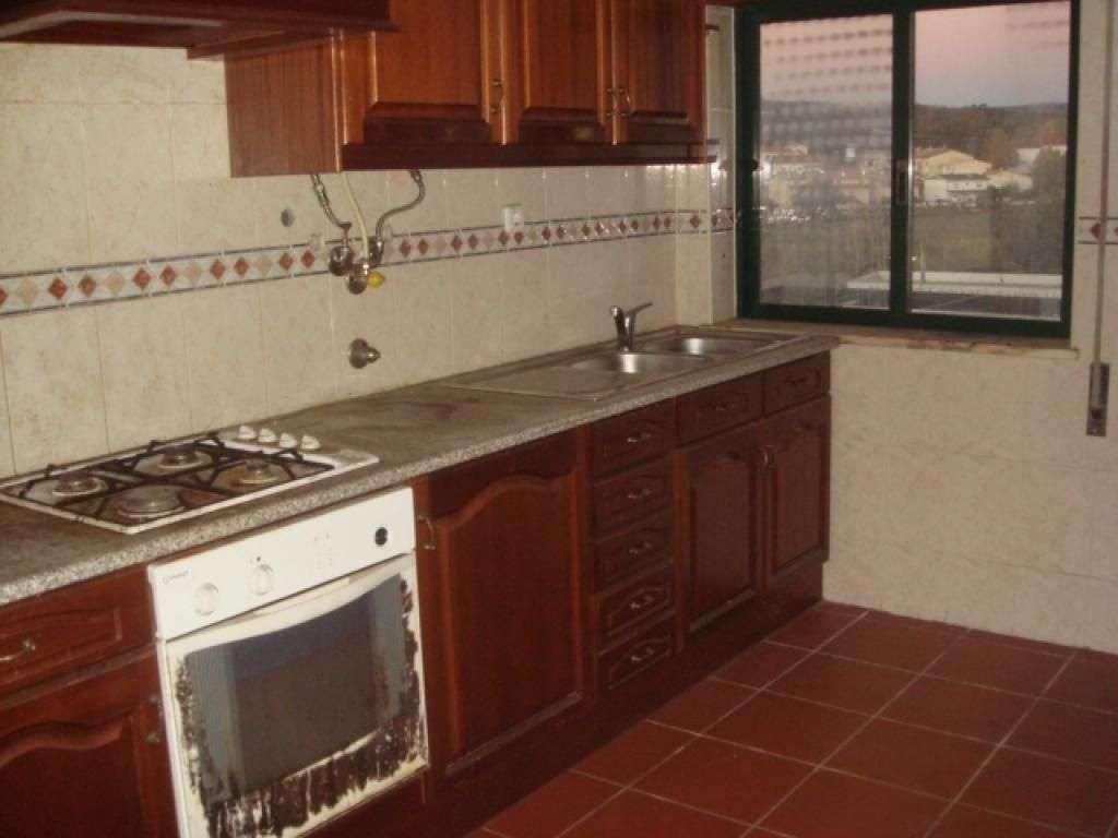 Apartamento para comprar, Poiares (Santo André), Coimbra - Foto 3