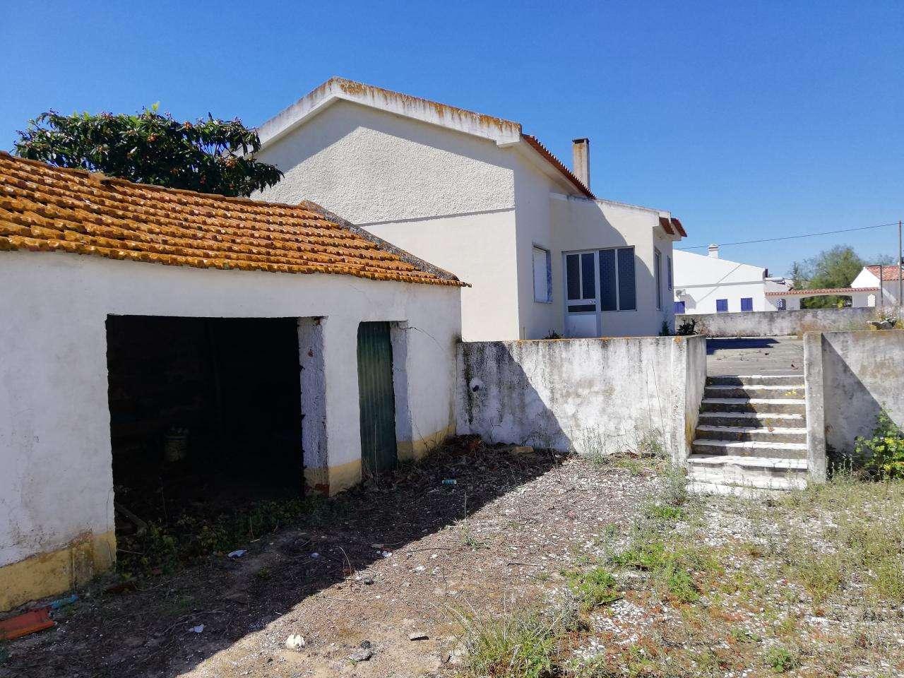 Quintas e herdades para comprar, Salvaterra de Magos e Foros de Salvaterra, Santarém - Foto 4