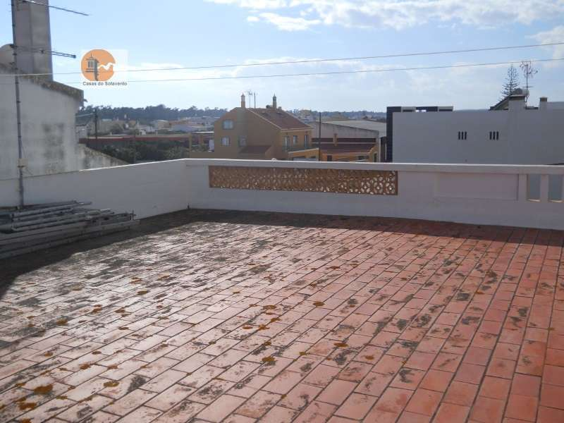 Moradia para comprar, Avenida da República, Vila Real de Santo António - Foto 55
