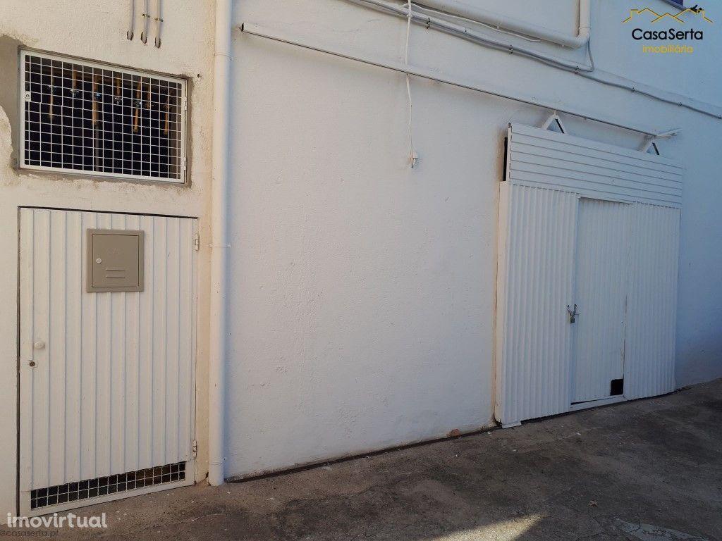 Moradia para comprar, Sertã, Castelo Branco - Foto 17