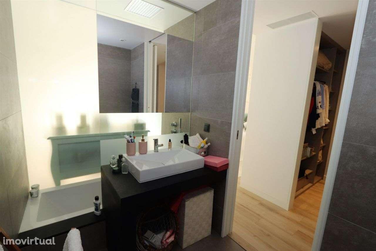 Apartamento para comprar, Ramada e Caneças, Lisboa - Foto 44