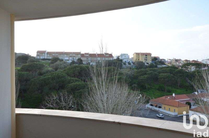 Apartamento para comprar, Cascais e Estoril, Lisboa - Foto 15