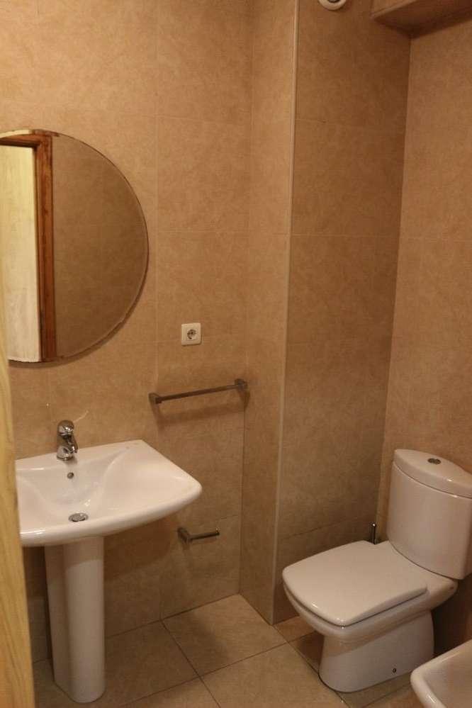 Apartamento para comprar, Bougado (São Martinho e Santiago), Porto - Foto 32