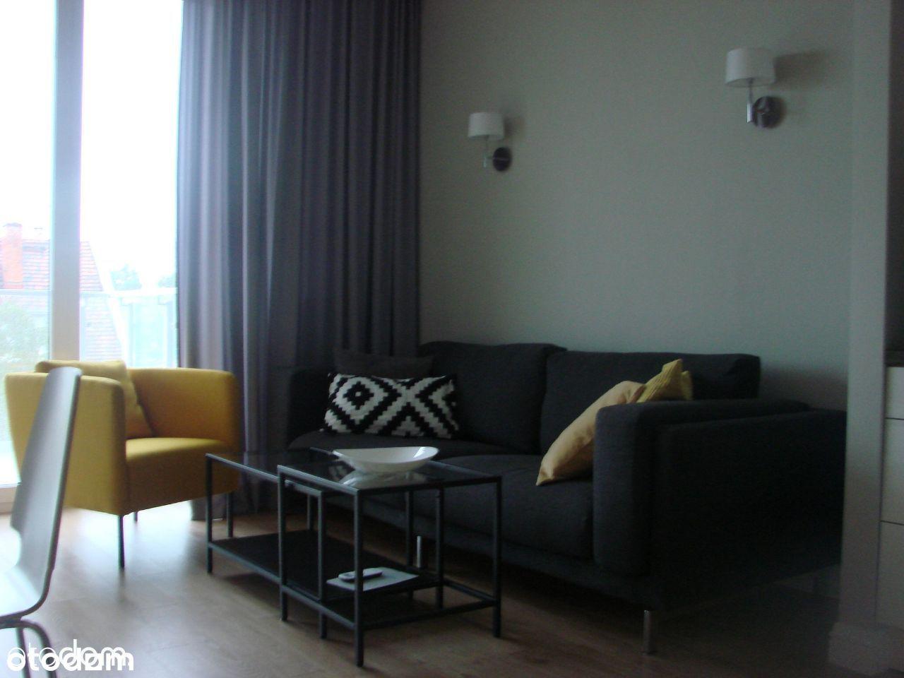 Mieszkanie 50 m , Bydgoszcz Bartodzieje
