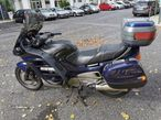 Honda Pan European ST 1100 - 2