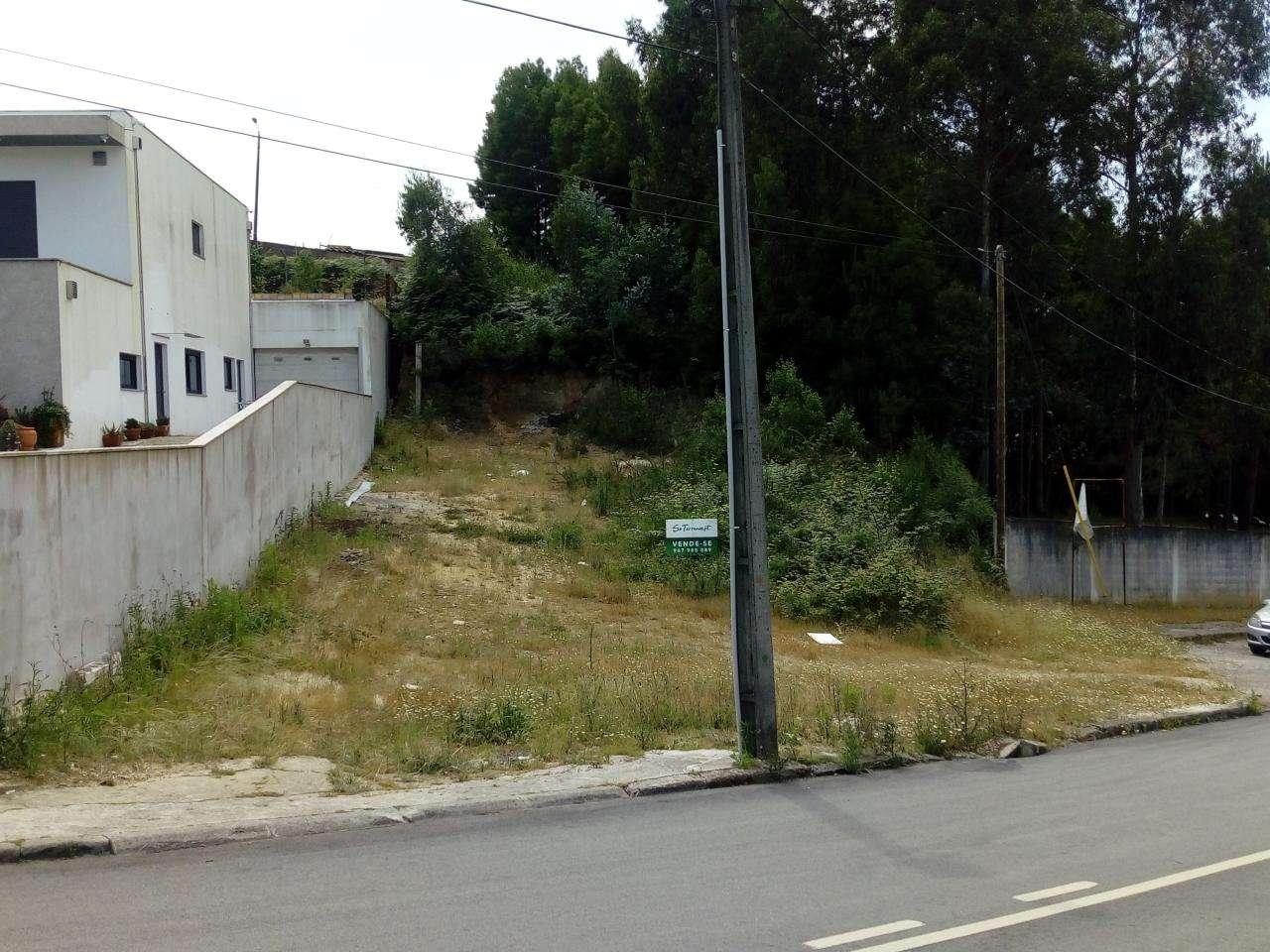 Terreno para comprar, Santa Maria da Feira, Travanca, Sanfins e Espargo, Aveiro - Foto 2