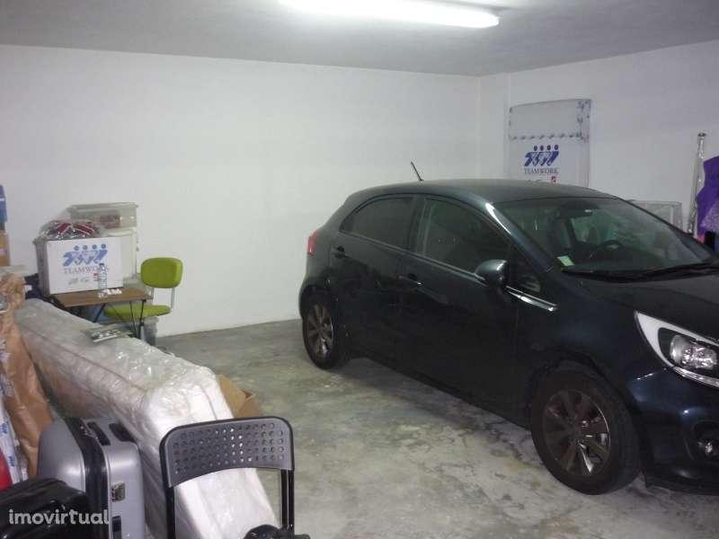 Apartamento para comprar, Pedrouços, Porto - Foto 34