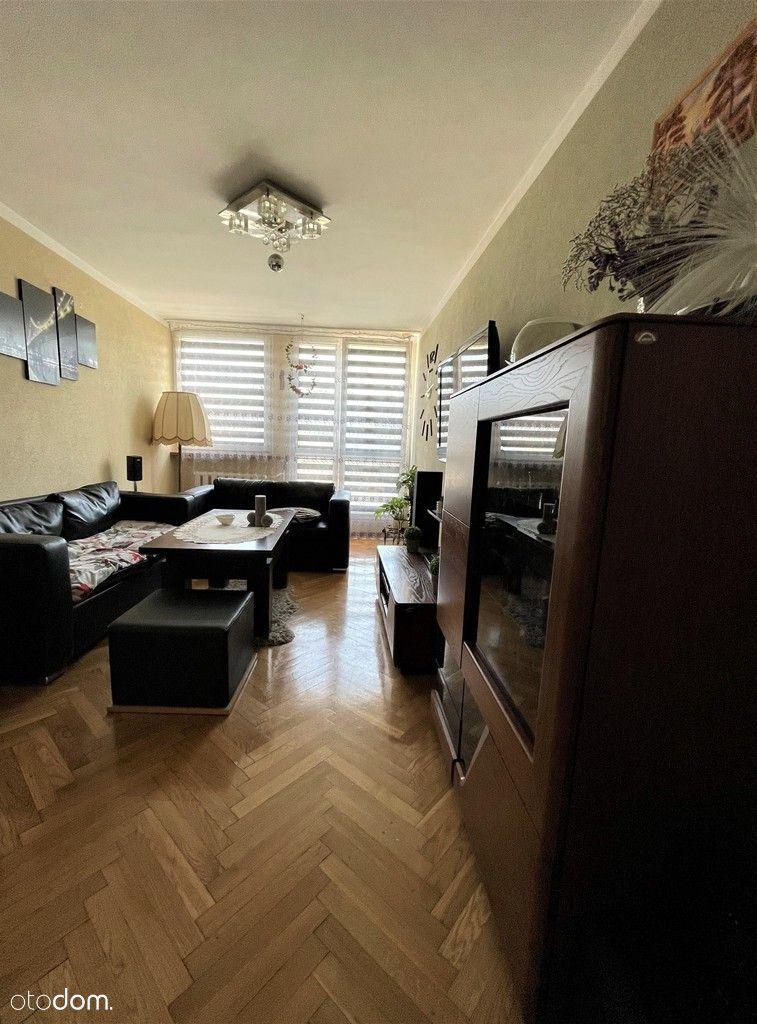 3 pokojowe mieszkanie - 53,18m2. 184 900zł!