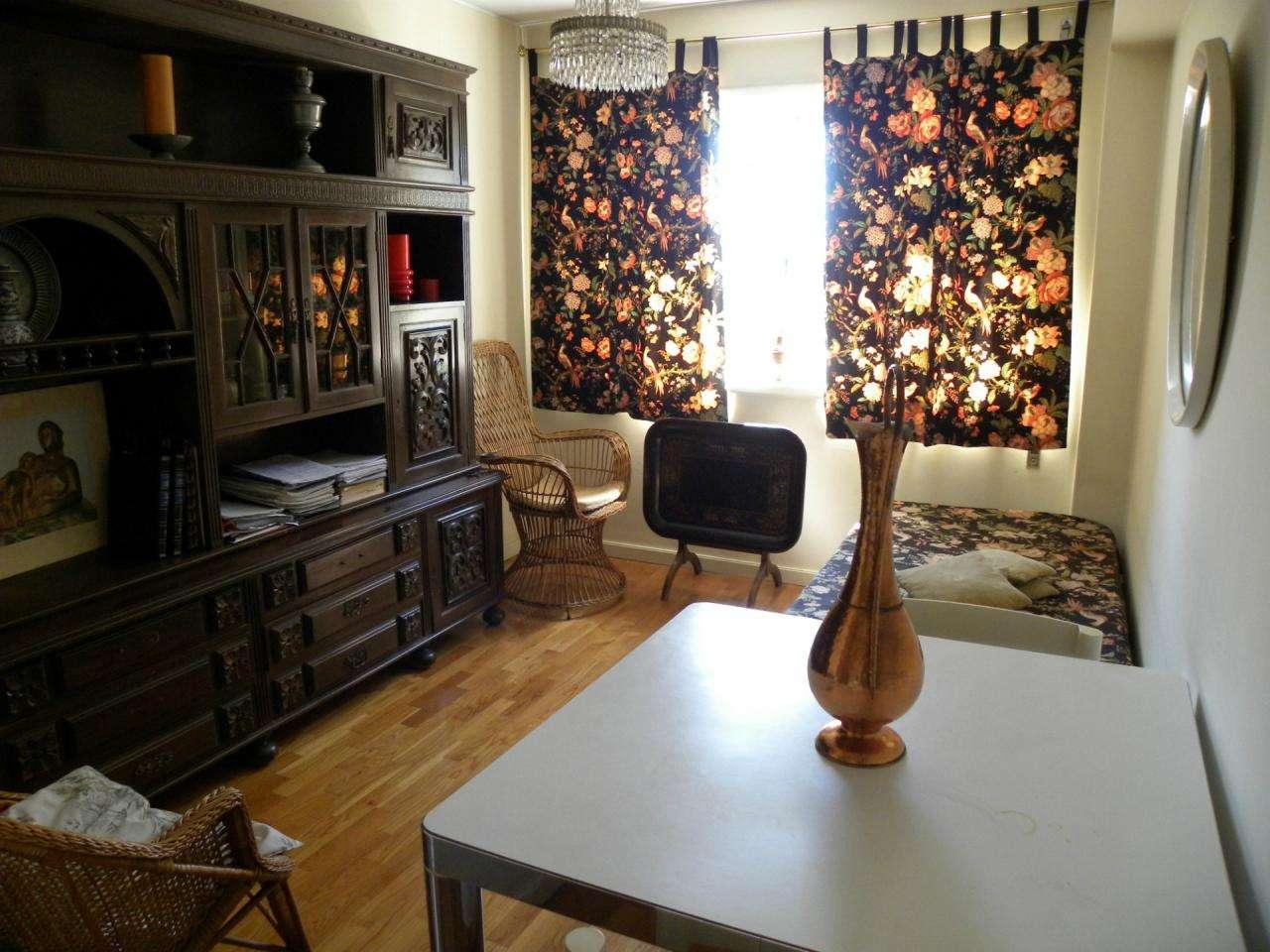 Apartamento para comprar, Paranhos, Porto - Foto 15