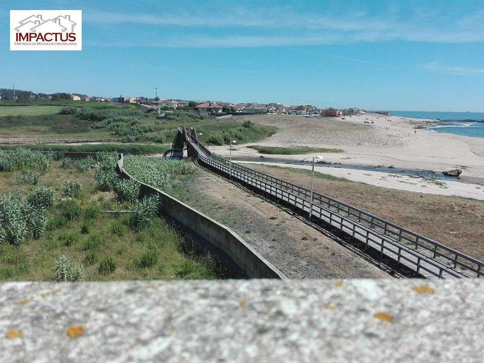 Moradia para comprar, Labruge, Porto - Foto 2