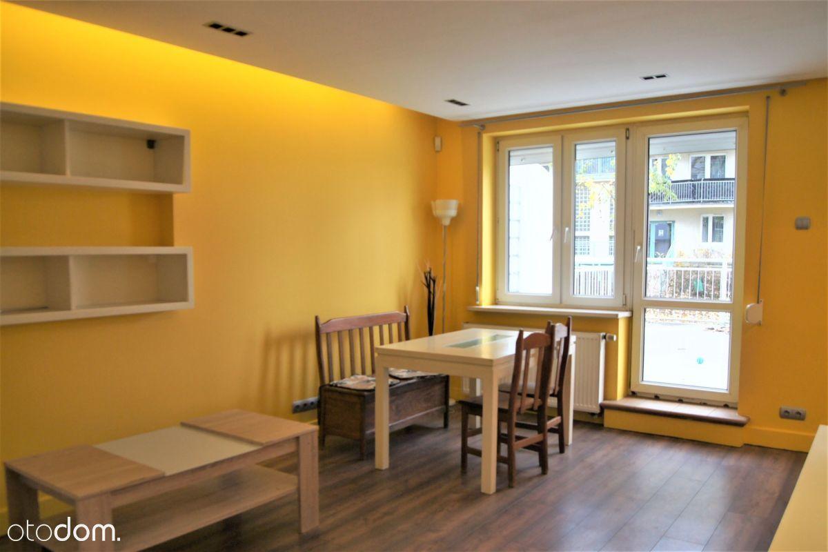 Mieszkanie, 64,70 m², Poznań