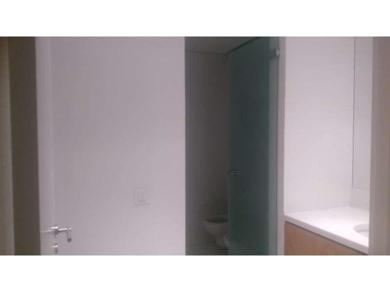 Apartamento para comprar, Lumiar, Lisboa - Foto 12