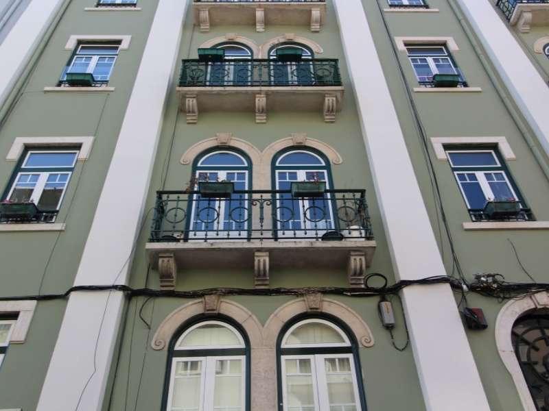 Apartamento para comprar, Campo de Ourique, Lisboa - Foto 2