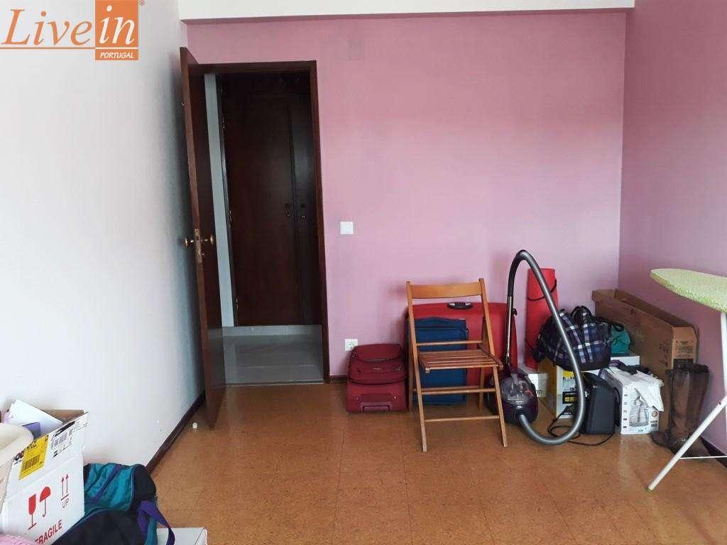 Apartamento para comprar, Mafra - Foto 7