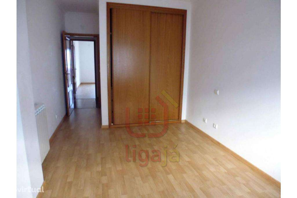 Apartamento para comprar, Nossa Senhora da Piedade, Santarém - Foto 9