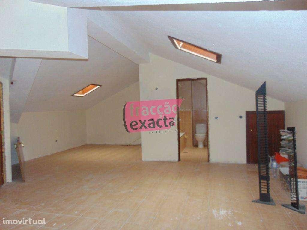 Apartamento para comprar, S. João da Madeira, São João da Madeira, Aveiro - Foto 15