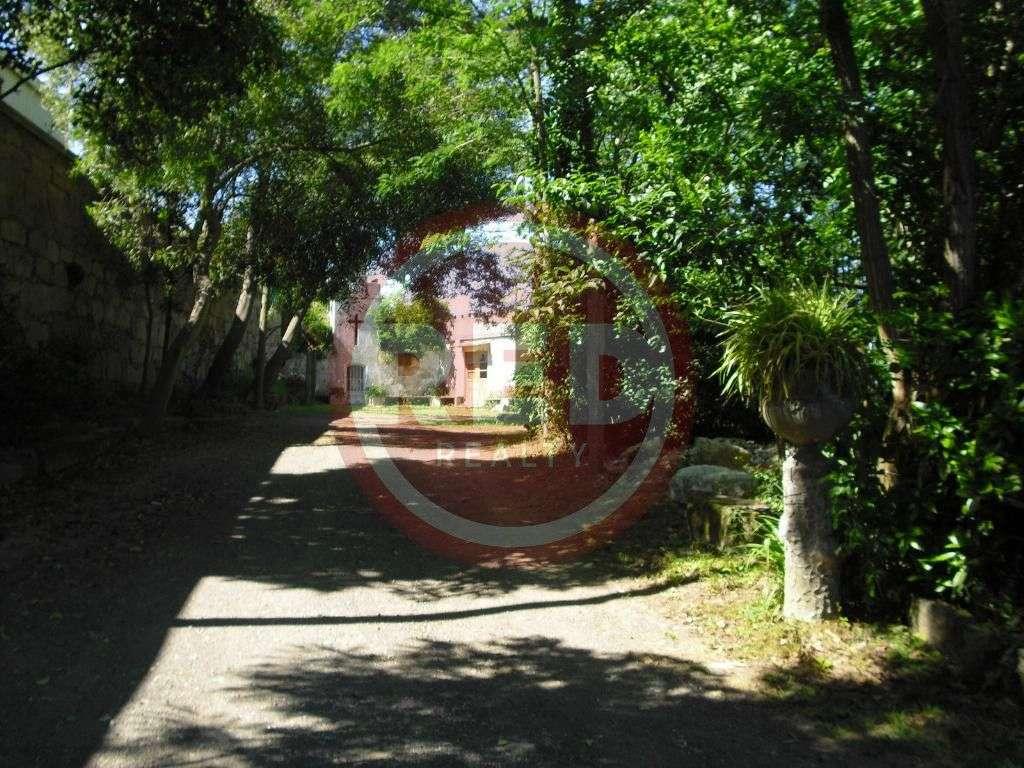Trespasses para comprar, Mafamude e Vilar do Paraíso, Vila Nova de Gaia, Porto - Foto 2