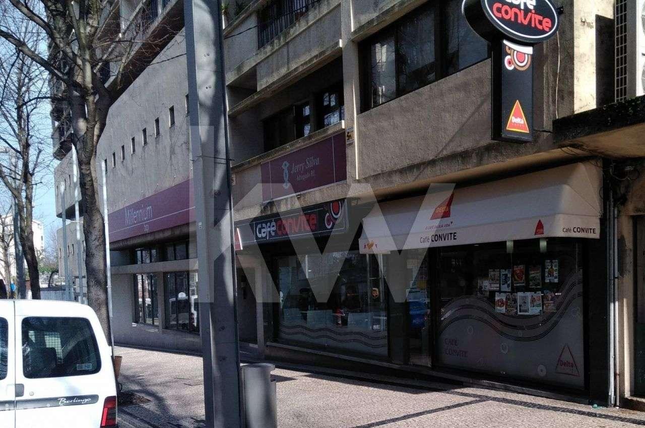 Loja para comprar, Mafamude e Vilar do Paraíso, Vila Nova de Gaia, Porto - Foto 1