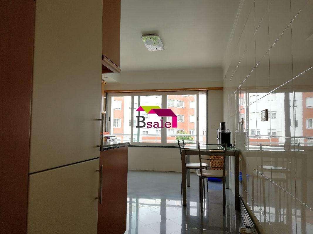Apartamento para arrendar, São Domingos de Rana, Lisboa - Foto 4