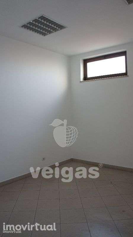 Escritório para comprar, Alvor, Faro - Foto 3